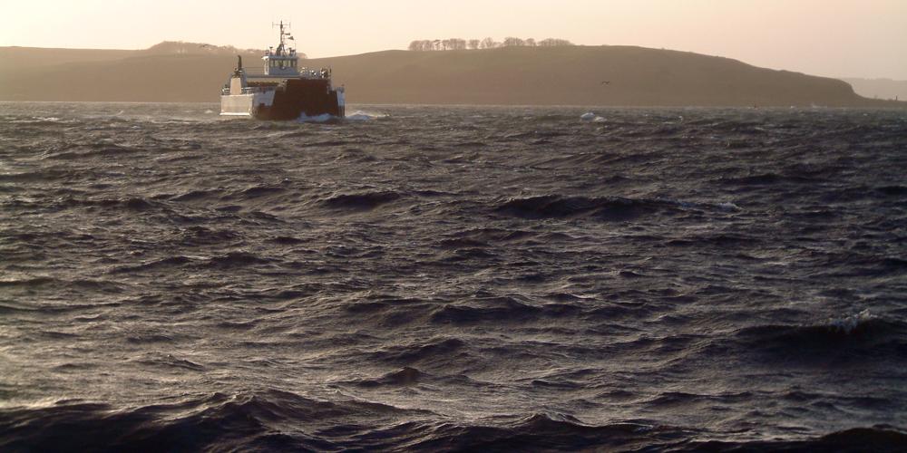 Ferry1000x500