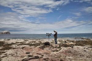 Tam recording on beach copy low res